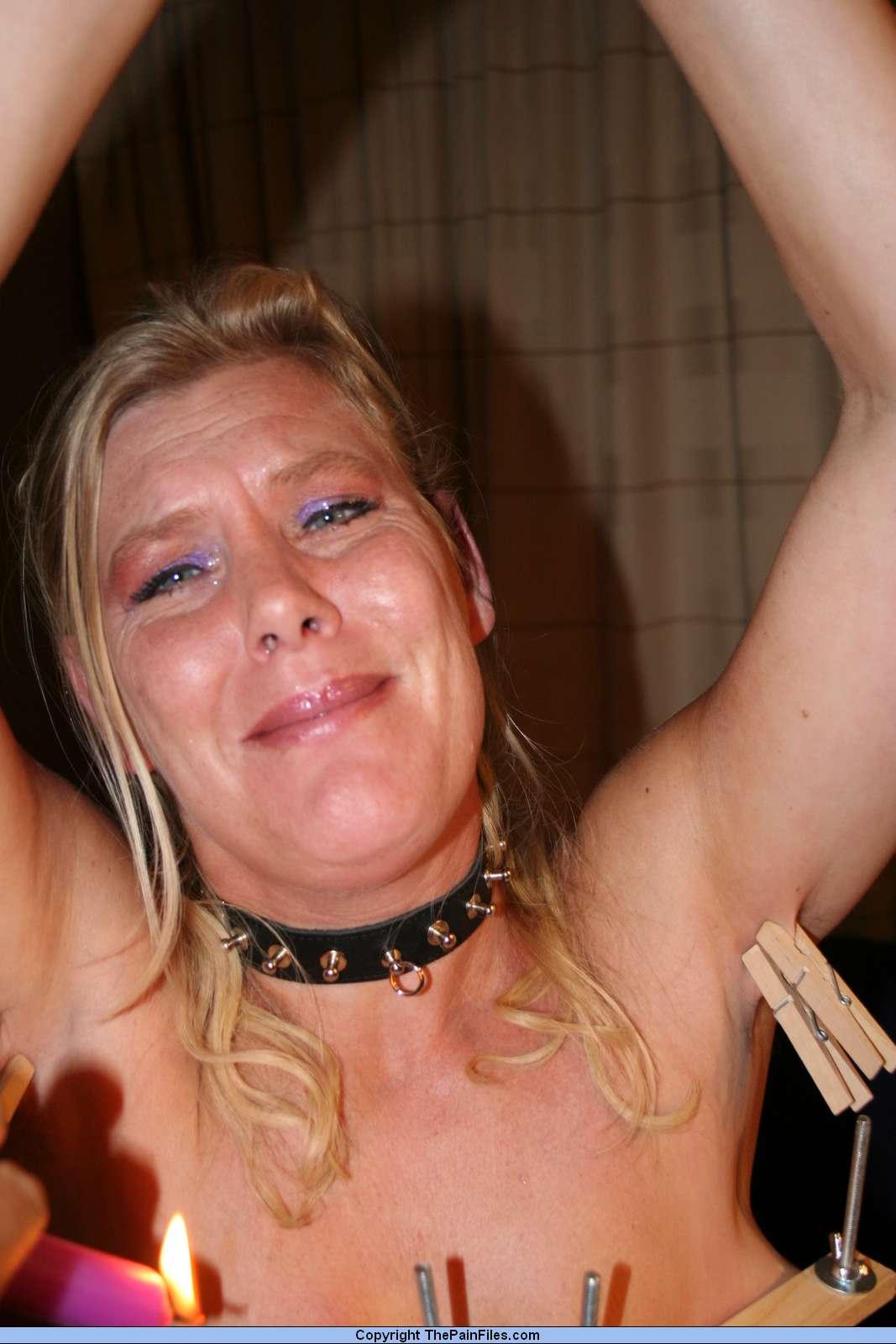 privat massasje bergen lesbian bdsm