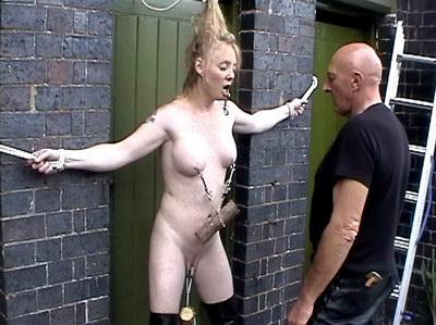 наказание бдсм клизмы порно